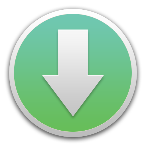 Progressive Downloader - download manager for your Mac